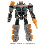 Transformers Earth Rise ER 12 Fasttrack Takara Tomy