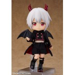 Nendoroid Doll Outfit Set Devil Good Smile Company
