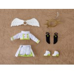 Nendoroid Doll Outfit Set Angel Good Smile Company