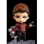Nendoroid Marvel Comics Avengers Endgame Star Lord Endgame Ver. Good Smile Company