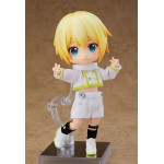 Nendoroid Doll Angel Ciel Good Smile Company