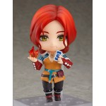 Nendoroid The Witcher 3 Wild Hunt Triss Merigold Good Smile Company