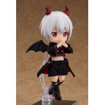 Nendoroid Doll Devil Berg Good Smile Company
