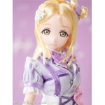 Pure Neemo Love Live Character Series No 126 Sunshine Mari Ohara Doll 1/6 azone international