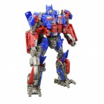 Transformers Studio Series SS 25 Optimus Prime Takara Tomy