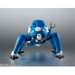 Robot Spirits Tachikoma Ghost in the Shell S.A.C. 2nd GIG and SAC_2045 BANDAI SPIRITS