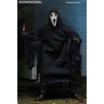 Scream Ghost Face Ultimate 7Inch Neca