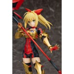 GOODSMILE RACING and TYPE-MOON RACING Nero Claudius Racing Ver. 1/7