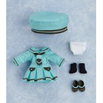 Nendoroid Doll Outfit Set Sailor Girl Good Smile Company