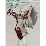 GOD EATER Shio 1/8 WING