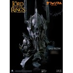 Deforeal The Lord of the Rings Sauron Star Ace Toys