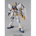 MG 1/100 Gundam Sandrock EW Plastic Model From Gundam Wing Endless Waltz Bandai