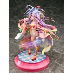No Game No Life Shiro Summer Season Ver 1/7 Phat Company
