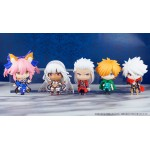 Fate EXTELLA LINK Color Cole DX B BOX Pack of 5 Movic
