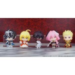 Fate EXTELLA LINK Color Cole DX A BOX Pack of 5 Movic