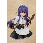 Is the order a rabbit?? Rize 1/7 Aoshima