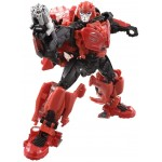 Transformers Studio Series SS 53 Cliffjumper Takara Tomy