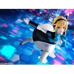 Persona 3 Dancing in Moonlight Aigis 1/7 Phat Company