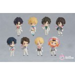 The Kings Avatar Trading Figure Heart Gesture Ver. Pack of 8 Good Smile Arts Shanghai