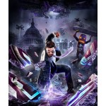 Nintendo Switch Saints Row IV Reelected EXNOA