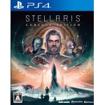 PS4 Stellaris EXNOA