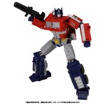 Transformers War of Cybertron WFC 11 Optimus Prime Takara Tomy