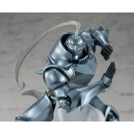 POP UP PARADE Fullmetal Alchemist Alphonse Elric Good Smile Company