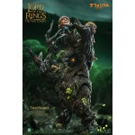 The Lord of the Rings Deforeal Treebeard Star Ace Toys