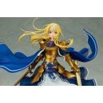 Sword Art Online Alicization Alice Synthesis Thirty 1/7 WANDERER