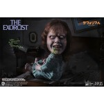 Deforeal The Exorcist Regan Star Ace Toys