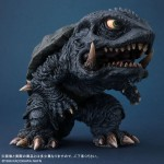 Deforeal Gamera 2 Attack of Legion Gamera X-PLUS