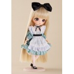 Harmonia bloom ALICE L Doll Good Smile Company