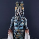 Gigantic Ultraman Series Alien Baltan X-PLUS