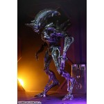 Alien 7 Inch Action Figure Kenner Tribute Rhino ver 2 Neca