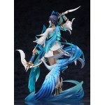Honor of Kings Consort Yu Yun Ni Que Ling Ver 1/7 Myethos