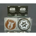 S.H. Figuarts Star Wars Emblem Stage Campaign Set of 2 Bandai