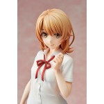 My Youth Romantic Comedy Is Wrong As I Expected Isshiki Iroha 1/7 Limited Edition AMAKUNI