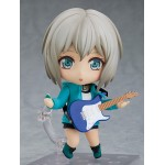 Nendoroid BanG Dream! Girls Band Party! Moca Aoba Stage Outfit Ver. Good Smile Company