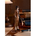 POP UP PARADE Bungo Stray Dogs Osamu Dazai Good Smile Company
