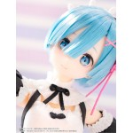 Pure Neemo ReZEROStarting Life in Another World Character Series 128 Doll 1/6 azone international