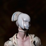 figma Silent Hill 2 Bubble Head Nurse FREEing