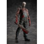 figma Dead by Daylight Trapper Good Smile Company