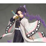Demon Slayer Kimetsu no Yaiba Shinobu Kocho 1/8 Alter