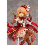 Kirara Fantasia Cocoa Warrior Ver. 1/7 Good Smile Company