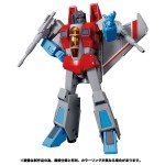 Transformers Masterpiece MP 52 Starscream Ver.2.0 Takara Tomy