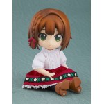 Nendoroid Doll Little Red Riding Hood Rose Good Smile Company