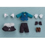 Nendoroid Doll Outfit Set Wolf Good Smile Company