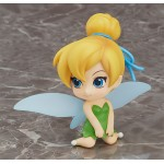 Nendoroid Disney Peter Pan Tinker Bell Good Smile Company
