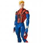 MAFEX Marvel Comics No 143 SPIDER MAN Medicom Toy