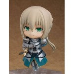 Nendoroid Fate Movie Grand Order Divine Realm of the Round Table Camelot Bedivere Good Smile Company